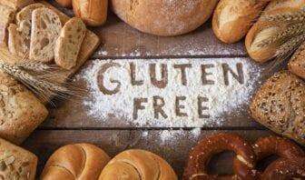 Dieta Libre de Gluten