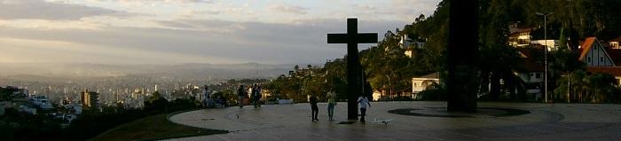 Praça do Papa