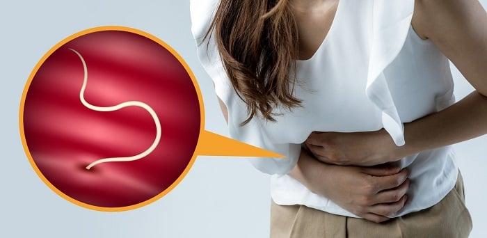 Remedios Caseros para los Parásitos Intestinales