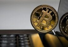 Software para Bitcoin