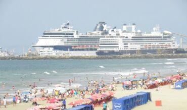 Turismo en Manta