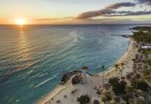 Viajar a República Dominicana