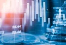 el mercado económico