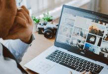 Cuáles son las ventajas que una página web de servicios muestre precios claros
