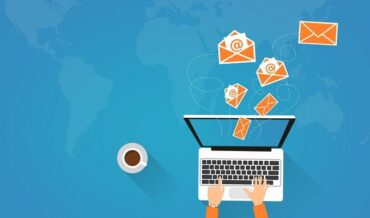 Mailing: Qué Es y Cómo Beneficia a tu Negocio