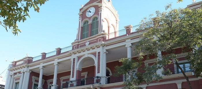 Museos en Santiago del Estero