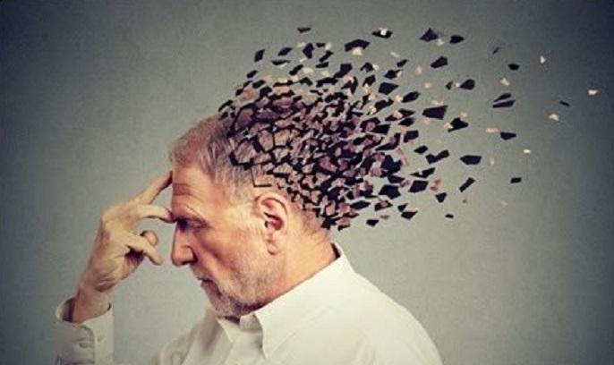 Remedios Caseros para el Alzheimer
