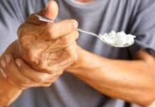 Remedios Caseros para el Mal de Parkinson