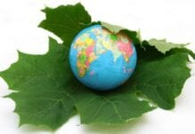 biodegradabilidad