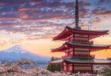 Civilización Japonesa