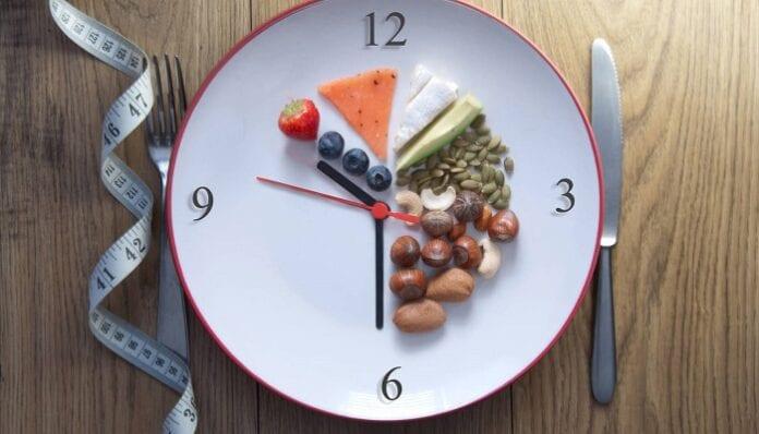 Dieta 5:2: En Qué Consiste