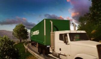 Directorio de Empresas de Transporte de Mercancías en Colombia