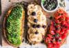 Mejores Dietas para Bajar de Peso