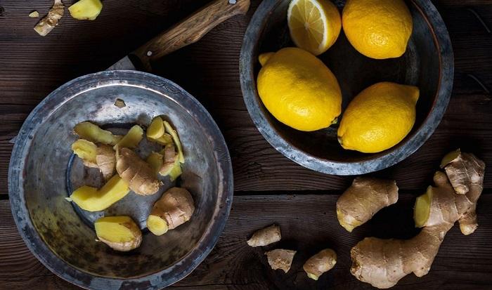 Remedios Caseros Para El Cáncer Plantas Medicinales Para El Cáncer