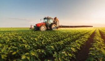 Tipos de Agricultura