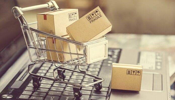 Transporte-de-Mercancias-para-E-Commerce