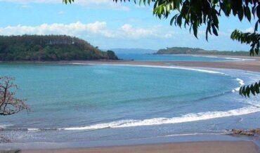 Turismo en la Península de Azuero
