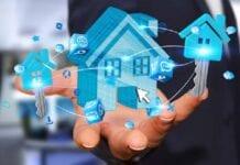 Digitalización del mercado inmobiliario