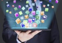 Emprendimientos en Internet: ¿Qué Canales Digitales Puedes Usar?