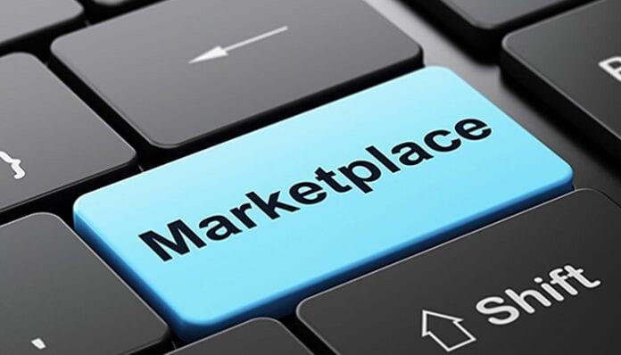 Marketplace Qué Es y Cómo Funciona