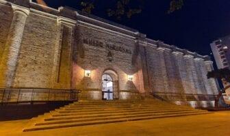 Museos para Visitar en Colombia
