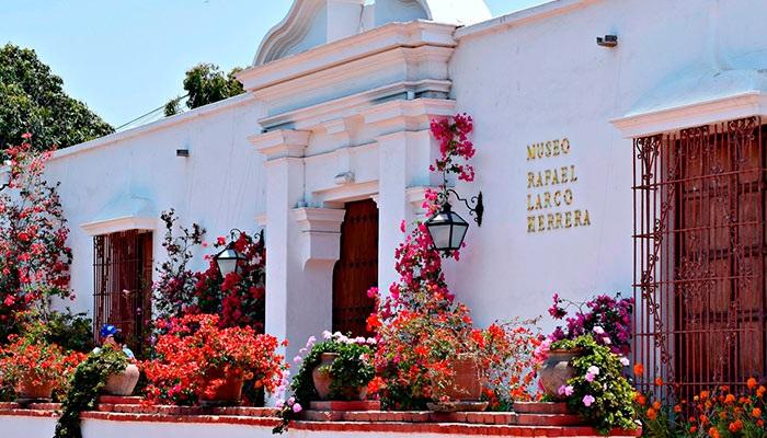 Museos para Visitar en Suramérica