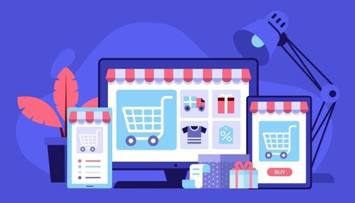 Recomendaciones para que tu E-Commerce se Destaque en Internet