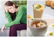 Remedios Caseros para el Cansancio o Fatiga