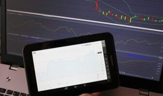 Ubanker plataforma de trading