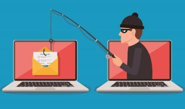compras online consejos para no caer con ciberdelincuentes