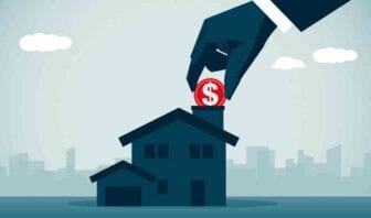 Conoce los subsidios de vivienda