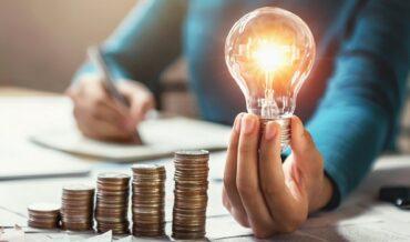 Fuentes de Emprendimiento y Desarrollo Empresarial
