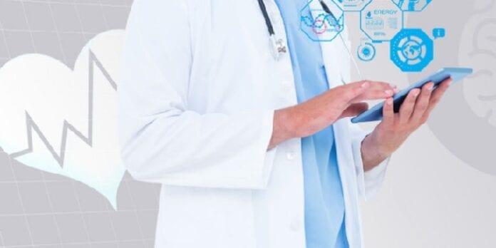 Gestión del Riesgo en la Seguridad del Paciente
