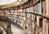 Biblioteca de InfoLibros Libros Gratis