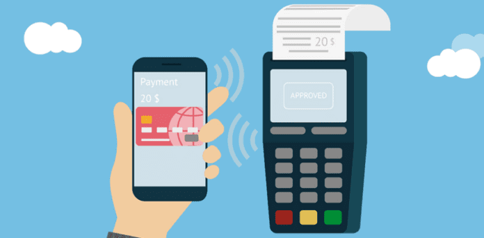 Formas de Pago para Emprendimiento Digital