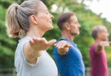 Hábitos Saludables para Adultos