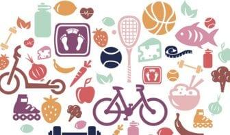 Hábitos Saludables que Debes Implementar Ya