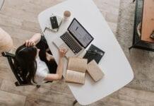 Herramientas Digitales para Estudiantes