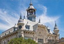 Museos para Visitar en Argentina