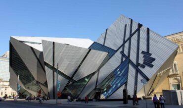 Museos para Visitar en Canadá
