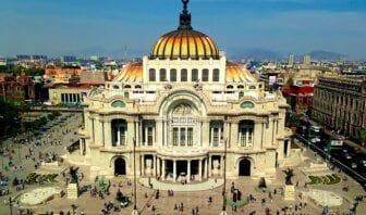 Museos para Visitar en México