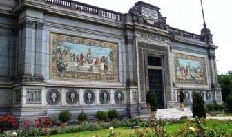 Museos en Perú que Debes Visitar