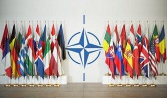 OTAN: ¿Qué Es, Cómo Nació y Cuál es su Función?