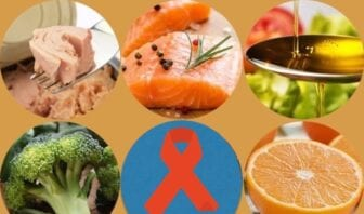 Remedios caseros para el SIDA