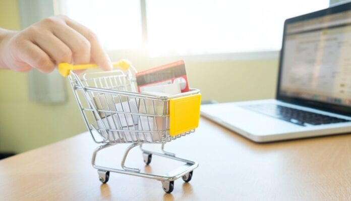 Transporte de Mercancía para Tiendas de Alimentos
