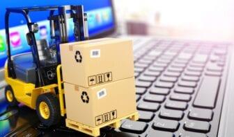 Transporte de Mercancías para E-Commerce