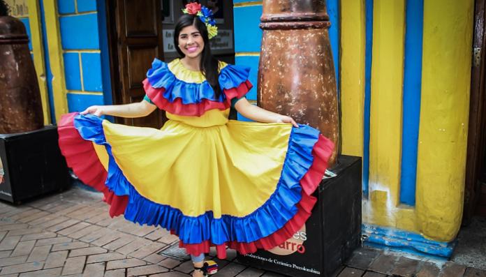 Tres ciudades de Colombia que todo turista debe visitar