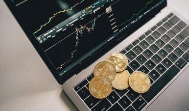 Bitcoin Altcoin y Token