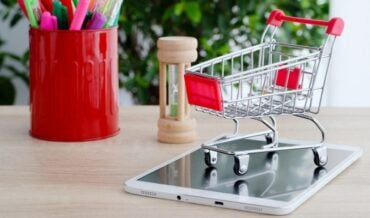 Devoluciones de Tienda Online