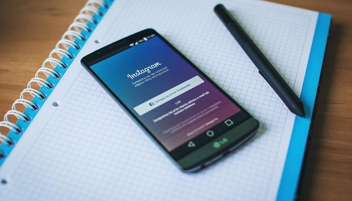 Instagram constancia y coherencia en tus publicaciones